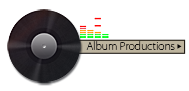 Album Productions
