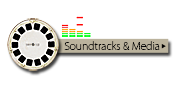 Soundtracks & Media